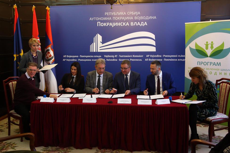 potpis protokol o saradnju2017-1