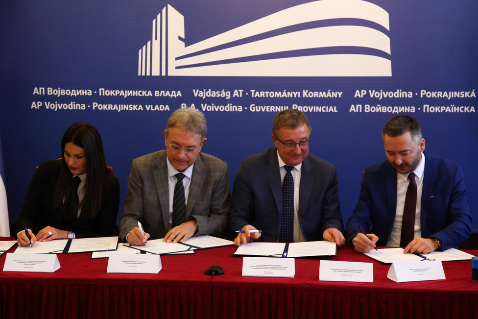 potpis protokol o saradnju2017-2