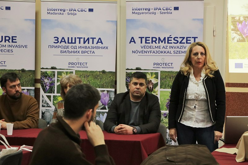 Hajdukovo-Protect22.01.2019-03