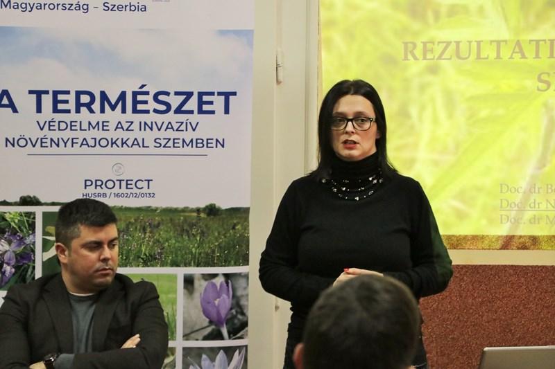 Hajdukovo-Protect22.01.2019-06