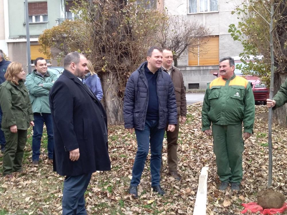 Zelena nedelja u AP Vojvodini1