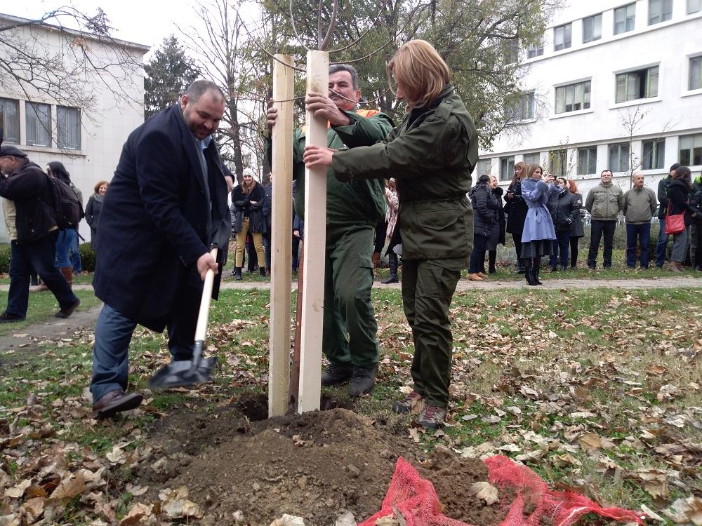 Zelena nedelja u AP Vojvodini3