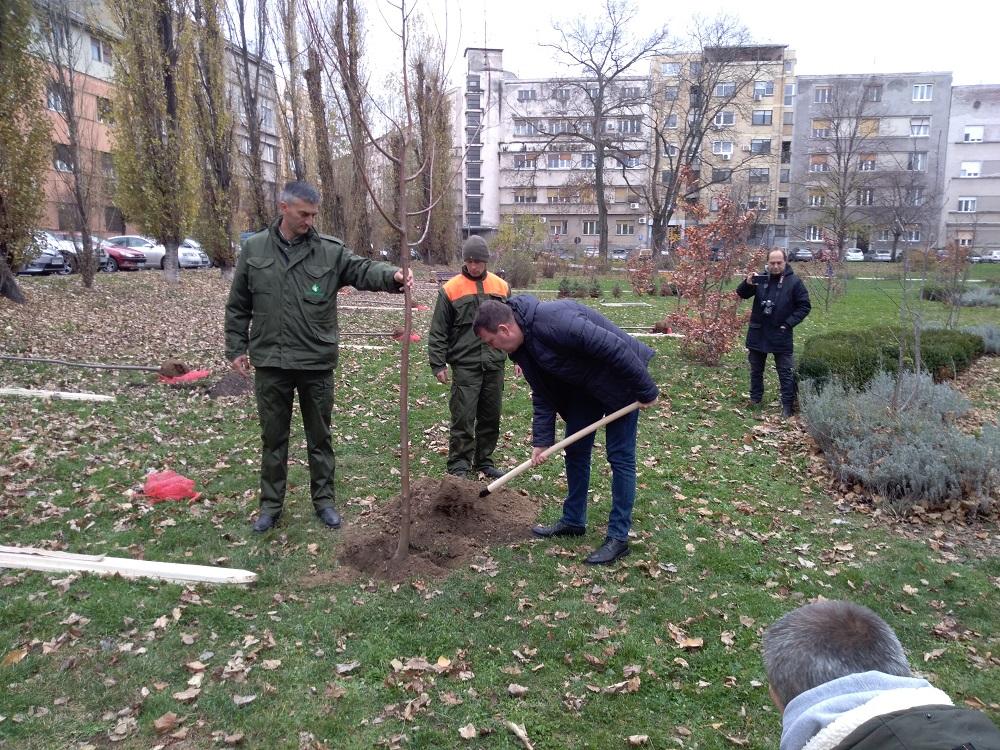 Zelena nedelja u AP Vojvodini5