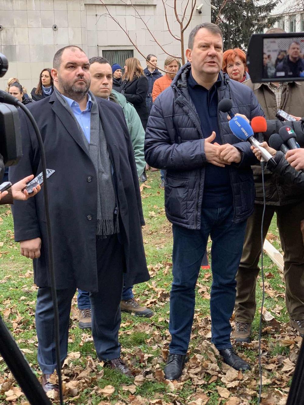 Zelena nedelja u AP Vojvodini7