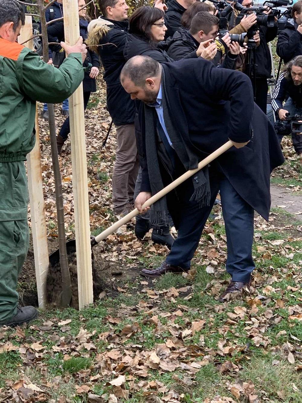 Zelena nedelja u AP Vojvodini8