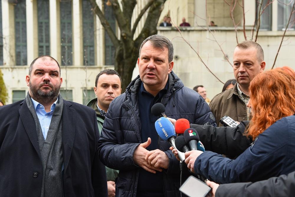 Zelena nedelja u AP Vojvodini9