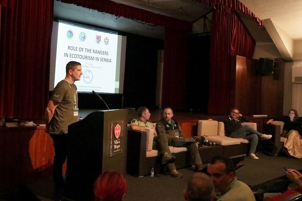 konferencija za cuvare prirode u Portugaliji2-2020