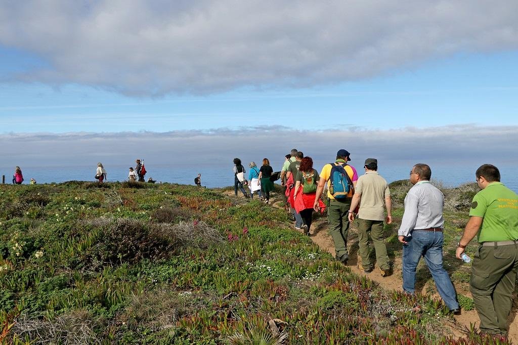 konferencija za cuvare prirode u Portugaliji4-2020