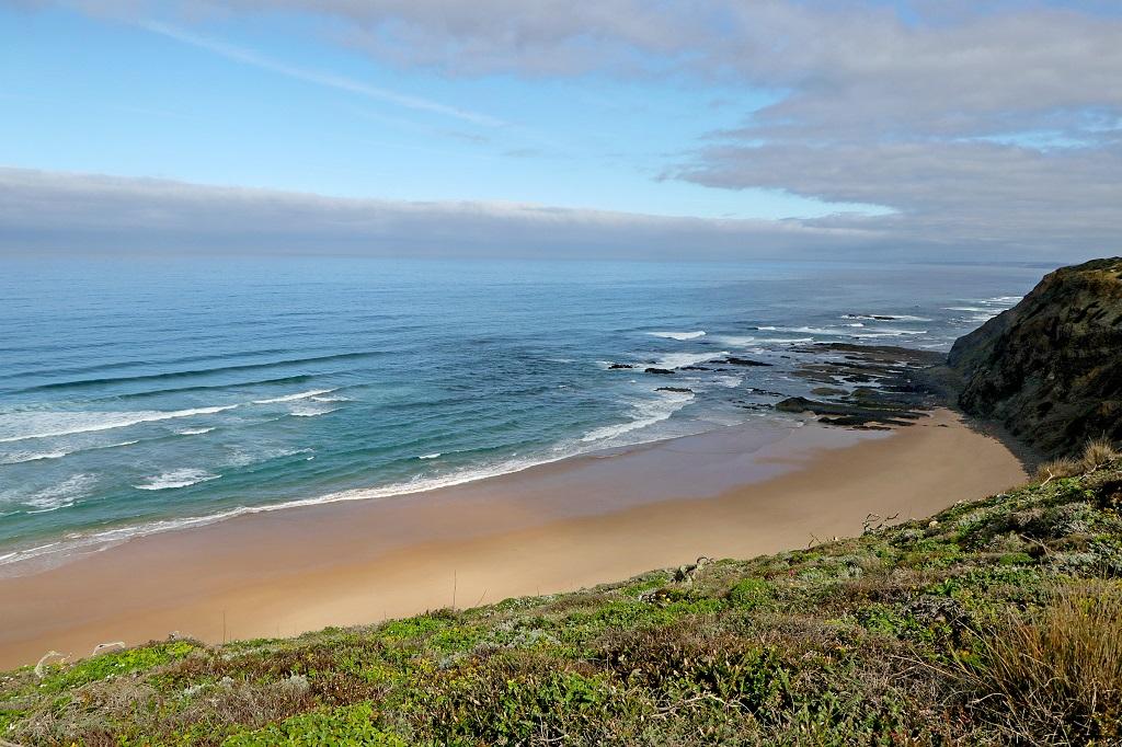 konferencija za cuvare prirode u Portugaliji5-2020