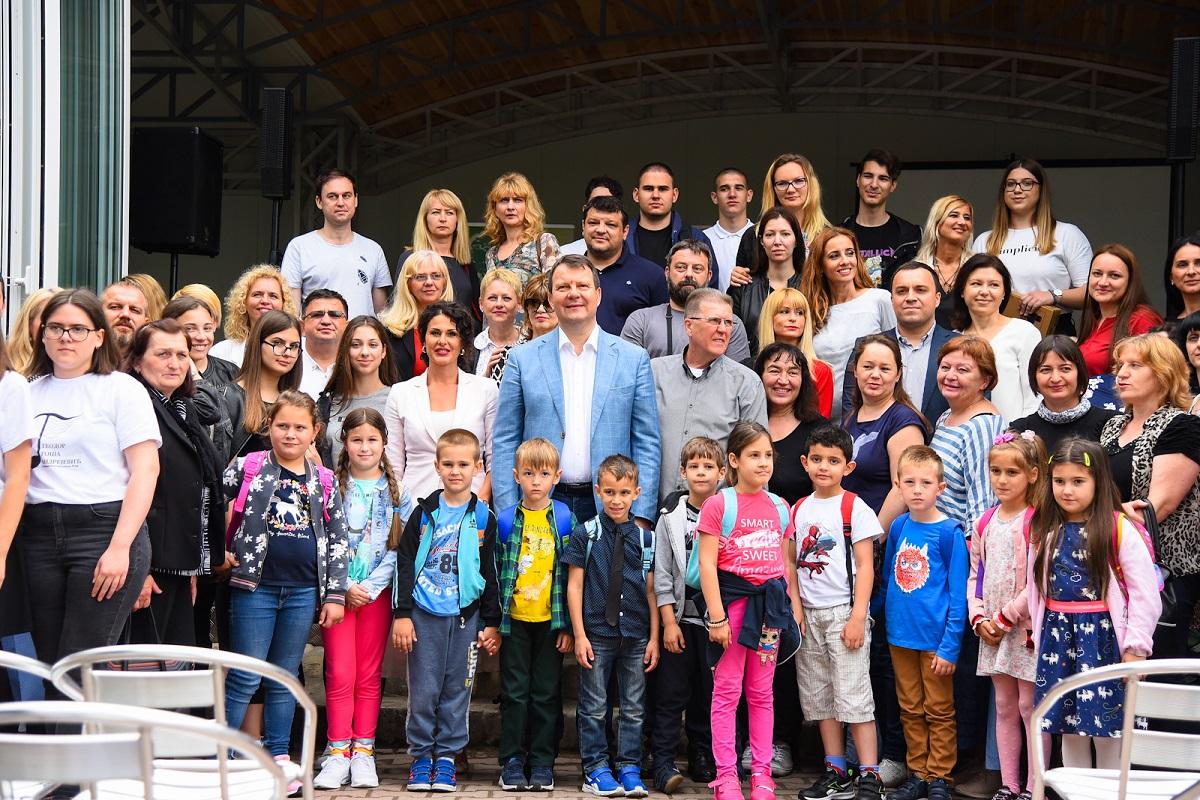 Cistije-i-zelenije-skole-u-Vojvodini-15.06.20201.jpg