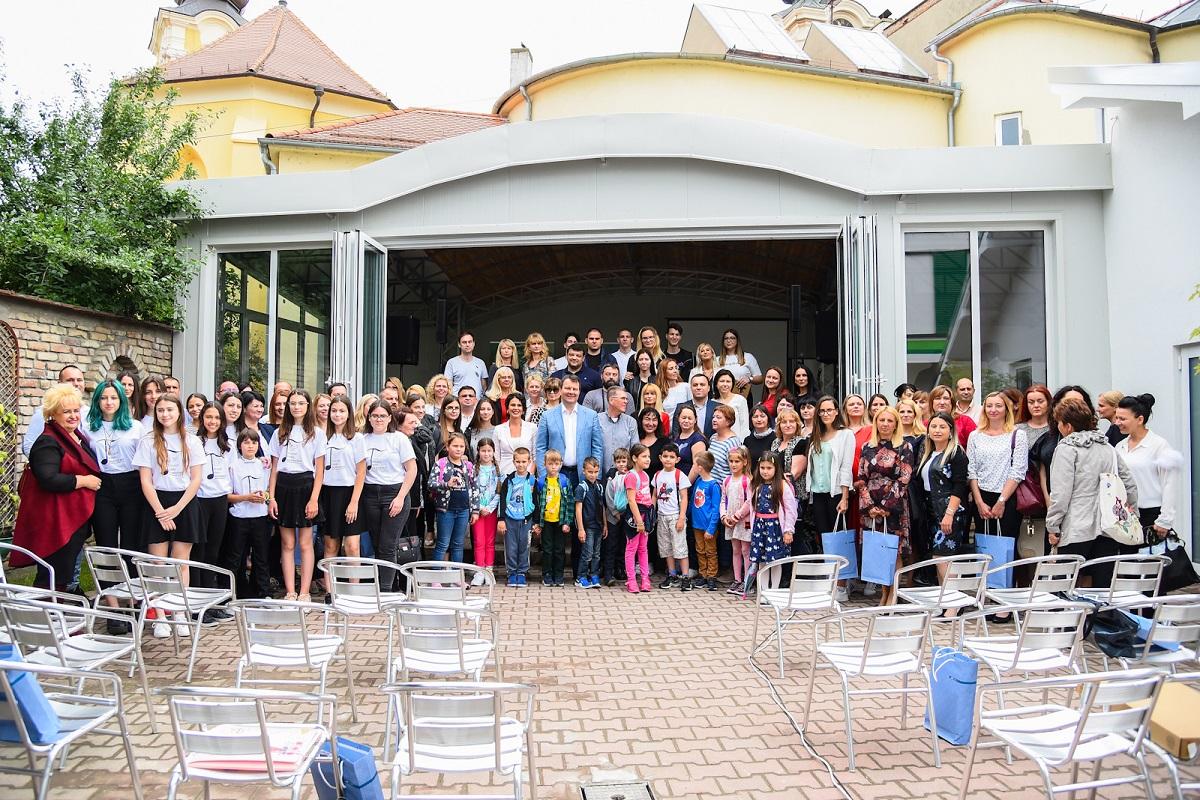 Cistije-i-zelenije-skole-u-Vojvodini-15.06.202022.jpg