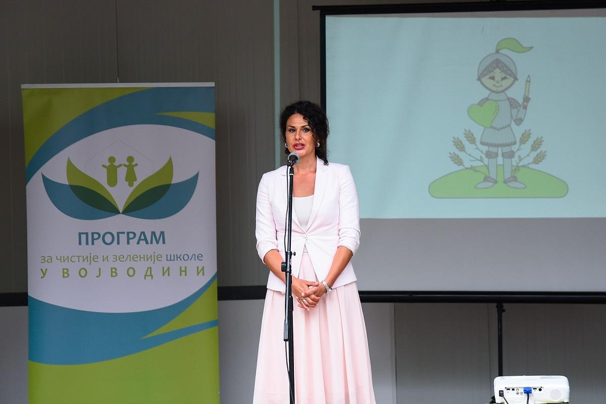 Cistije-i-zelenije-skole-u-Vojvodini-15.06.20203.jpg