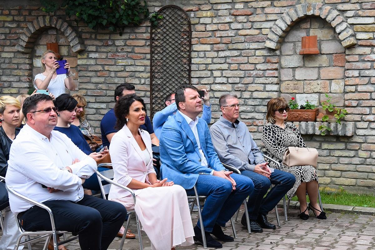 Cistije-i-zelenije-skole-u-Vojvodini-15.06.20204.jpg