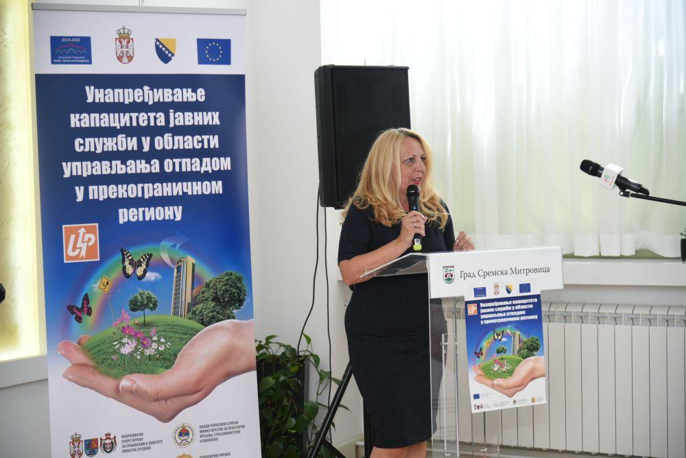 Радионица за инспекцију и управу у области заштите животне средине 26.07.2021-3