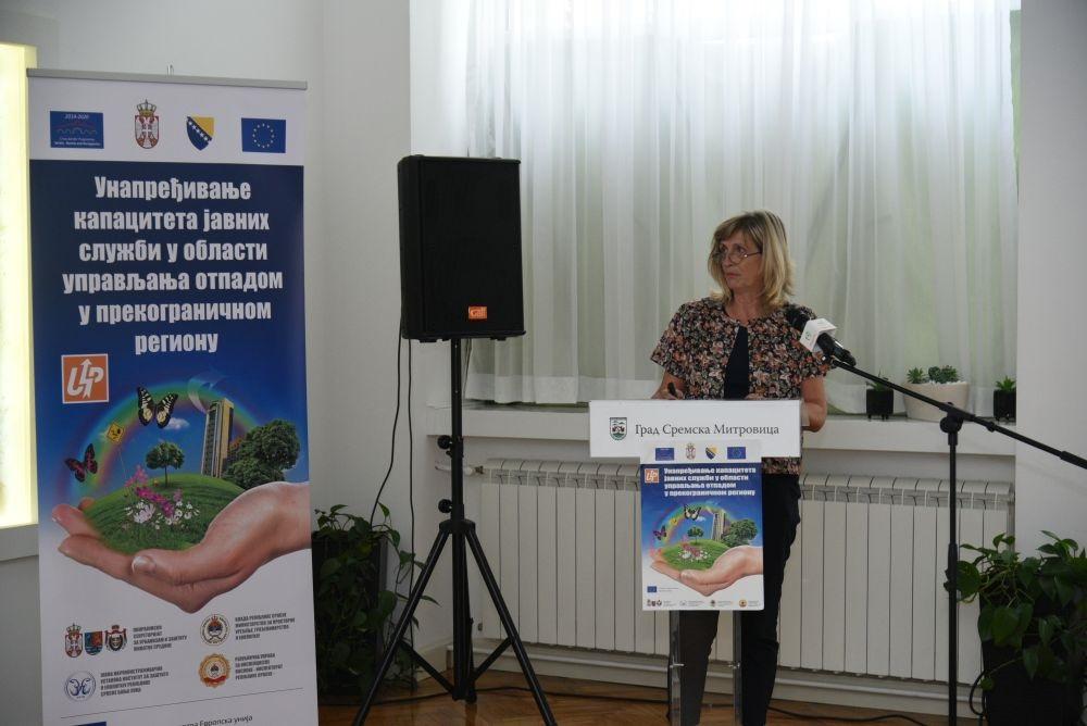 Радионица за инспекцију и управу у области заштите животне средине 26.07.2021-5
