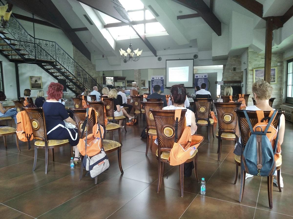 Okrugli sto u Bijeljini16.07.2021-1